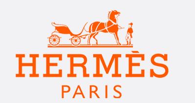 Hermes сумки оригинал.
