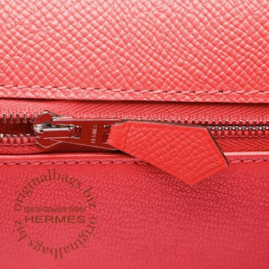 Hermes Kelly 25 Rose Jaipur