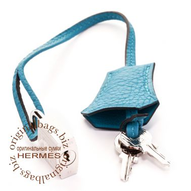Hermes Birkin 30 Turquoise