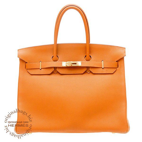 ...Вам купить оригинальные сумки Chanel (Шанель ) или взять на прокат на...