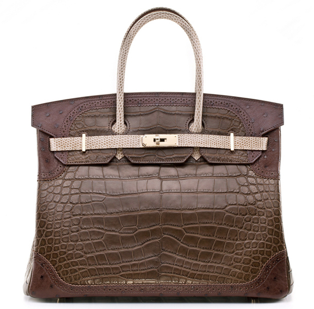3d22ffaab490 Сумки модели Ghillies стали однозначно одним из удачных дополнений к  коллекциям сумок Hermes и как никогда лучше передают тот классический стиль,  ...
