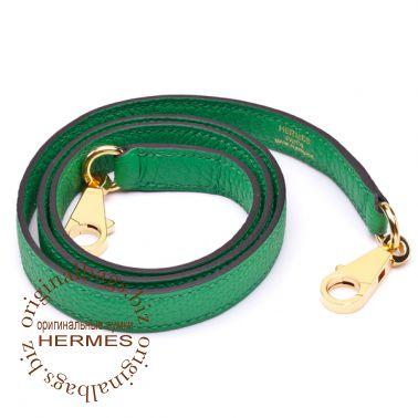 Hermes Kelly 32 Bambou